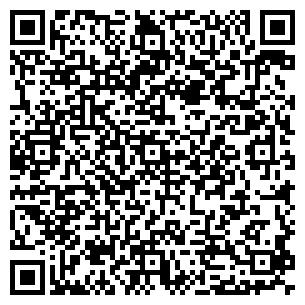 QR-код с контактной информацией организации ООО ШАТЛ