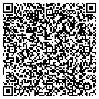 QR-код с контактной информацией организации Резервуары для КАС, ИП