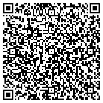 QR-код с контактной информацией организации ООО Днерэкопром2