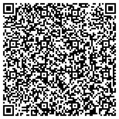 QR-код с контактной информацией организации ИП Дезинфекция любых помещений экологическим методом