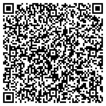 QR-код с контактной информацией организации ООО ВСВ Агро Корм