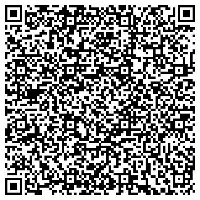 QR-код с контактной информацией организации Продажа красного калифорнийского червя г. Запорожье