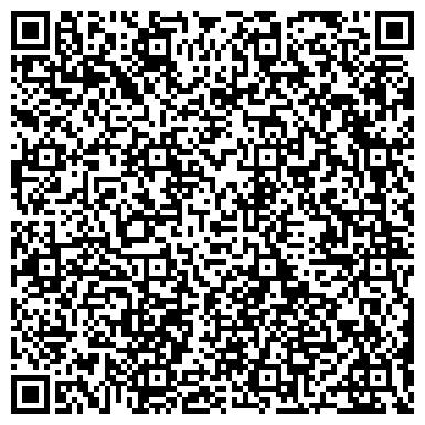 QR-код с контактной информацией организации ООО Энергетическая - инвестиционная компания