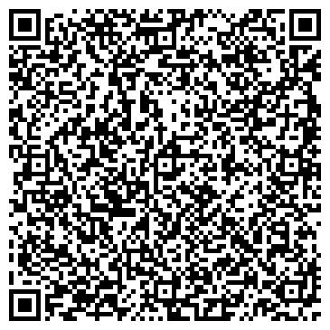QR-код с контактной информацией организации ООО Агробизнесбел