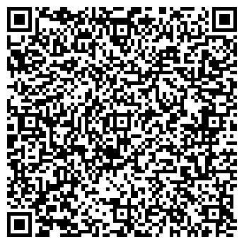 QR-код с контактной информацией организации УкрСушка