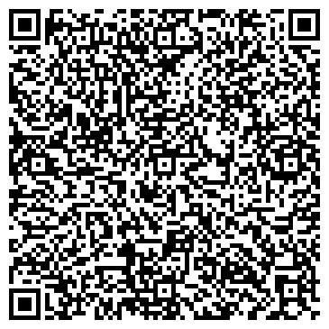 """QR-код с контактной информацией организации Общество с ограниченной ответственностью OOO """"БелАльфаГерметик"""""""