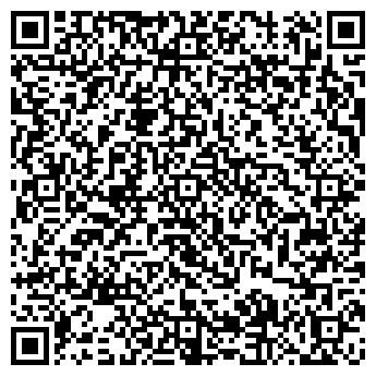 QR-код с контактной информацией организации Частное предприятие ЧП Техногермет-ПРО