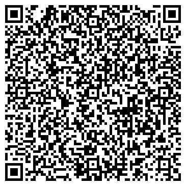 QR-код с контактной информацией организации Частное предприятие Частное Предприятие «МинМашСтрой»