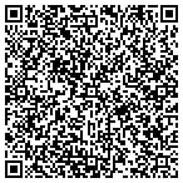 QR-код с контактной информацией организации СЕМЕЙНОЕ ЧАСТНОЕ ПРЕДПРИЯТИЕ ЛИЛИЯ
