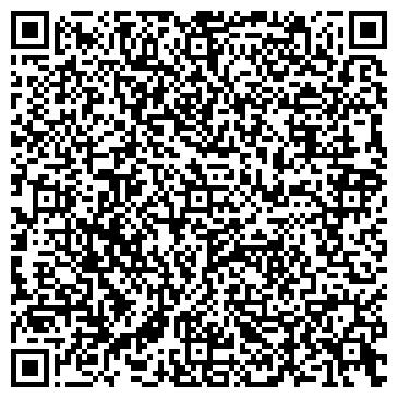 QR-код с контактной информацией организации ЧТУП «Алтехпром»