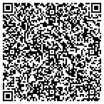QR-код с контактной информацией организации Общество с ограниченной ответственностью ООО «БелКапитал-ПРОК»