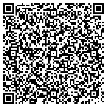 """QR-код с контактной информацией организации ООО """"ЮниХимПром"""""""