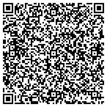 """QR-код с контактной информацией организации Общество с ограниченной ответственностью ООО """"ТРАНСМАШ"""""""