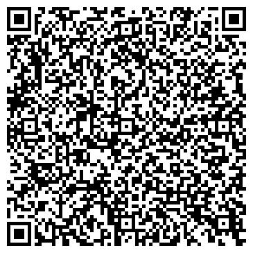 """QR-код с контактной информацией организации Общество с ограниченной ответственностью ООО """"БелИнкоМет"""""""