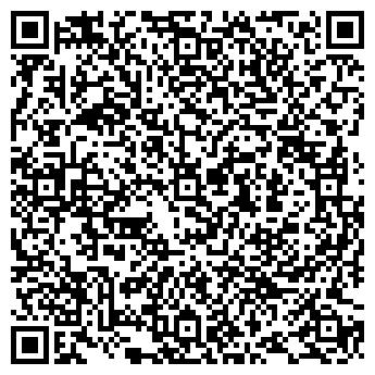"""QR-код с контактной информацией организации ЗАО """"КС Трэйд"""""""