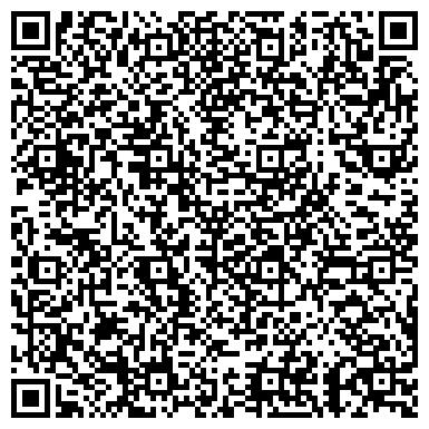"""QR-код с контактной информацией организации магазин автоаксессуаров """"White light"""""""