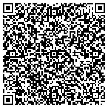 """QR-код с контактной информацией организации Частное предприятие ЧУП """"VIP-системы и коммуникации"""""""