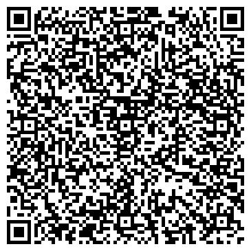 QR-код с контактной информацией организации Частное предприятие Индивидуальный предприниматель Романчук В.В.