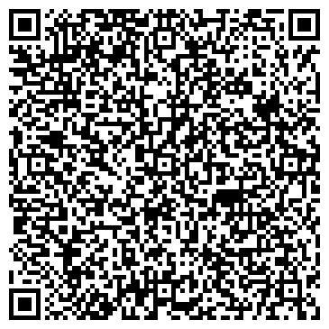 QR-код с контактной информацией организации ООО «Славянский ресурс»