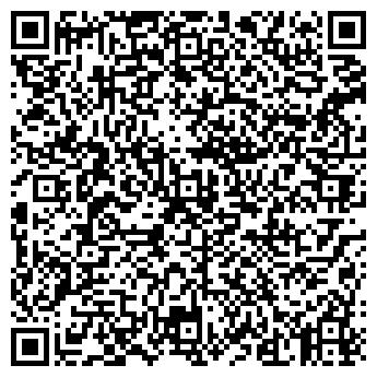 QR-код с контактной информацией организации ООО «Эленит»