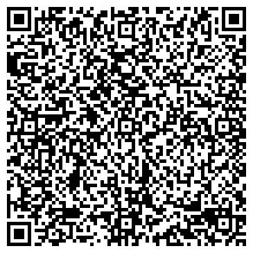 QR-код с контактной информацией организации Компания «Круград», Частное предприятие