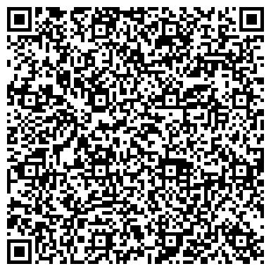 QR-код с контактной информацией организации Общество с ограниченной ответственностью Общество с ограниченной ответственностью «АгроСтатус»