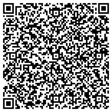 QR-код с контактной информацией организации ИП Камчиц Владимир