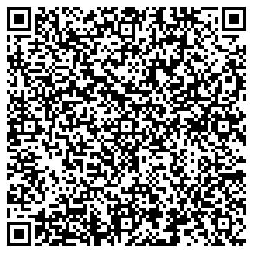 QR-код с контактной информацией организации RCDrive