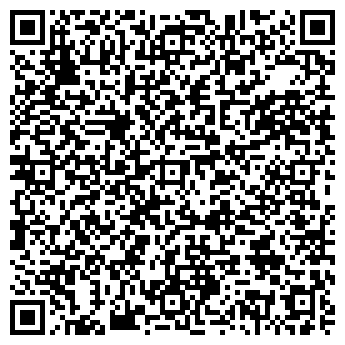 QR-код с контактной информацией организации Империя-Пром
