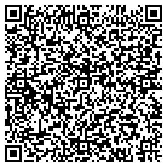QR-код с контактной информацией организации Promat GmbH