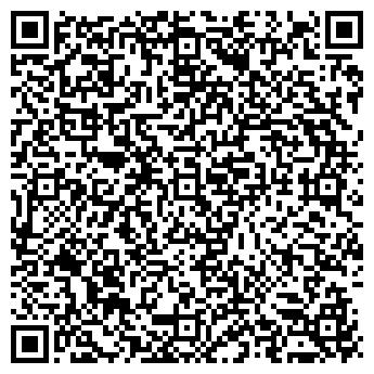 QR-код с контактной информацией организации Коллективное предприятие РикСнабСервис