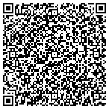 QR-код с контактной информацией организации Компания Микросфера ДА