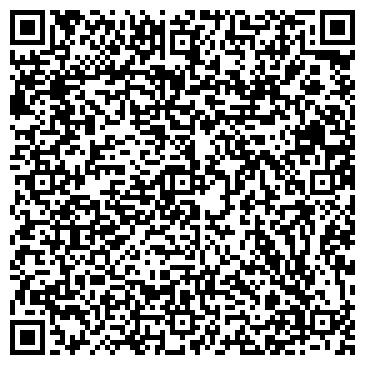 QR-код с контактной информацией организации ТАМАНСКИЙ МУЗЕЙНЫЙ КОМПЛЕКС