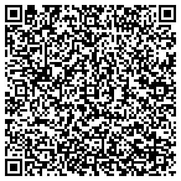 """QR-код с контактной информацией организации Другая ТОО """"Petrochem Kazakhstan (Петрокем Казахстан)"""""""