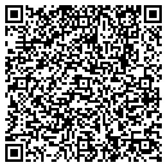 QR-код с контактной информацией организации MINIMASTER