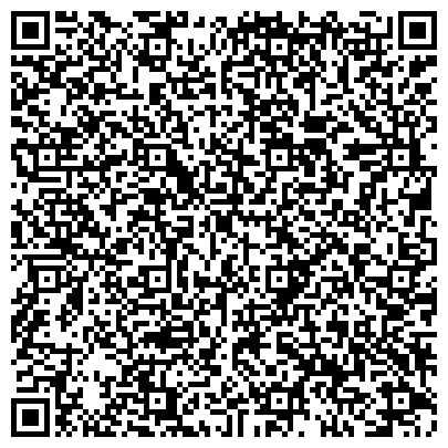 """QR-код с контактной информацией организации Общество с ограниченной ответственностью Филиал """"Казахстан"""" ООО """"Нефтепродукты и Метизы"""""""
