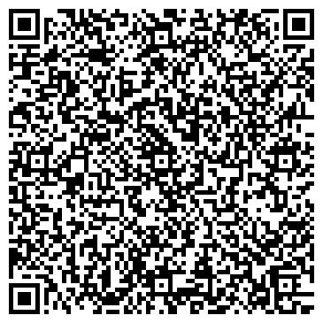 QR-код с контактной информацией организации ТРАНССТРОЙСЕРВИС СТРОИТЕЛЬНО-КОММЕРЧЕСКАЯ ФИРМА