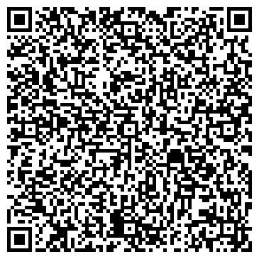 """QR-код с контактной информацией организации Частное предприятие Интернет-магазин """"КРАСКОПУЛЬТ"""""""