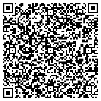 QR-код с контактной информацией организации Частное предприятие ИП Сенчук