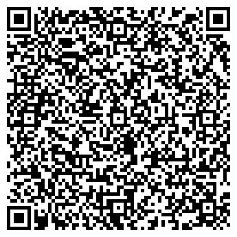 QR-код с контактной информацией организации ИП Титан