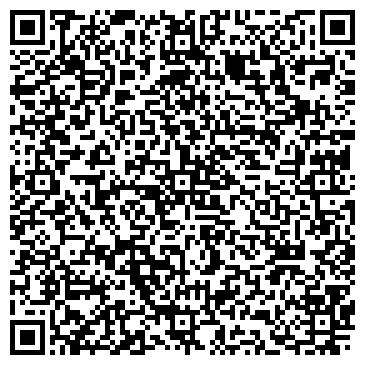 QR-код с контактной информацией организации ЗАО «Лада-Геленджик-Транс»