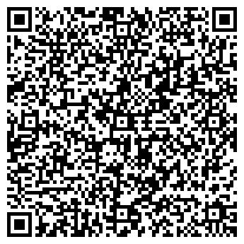 QR-код с контактной информацией организации Титан Снаб