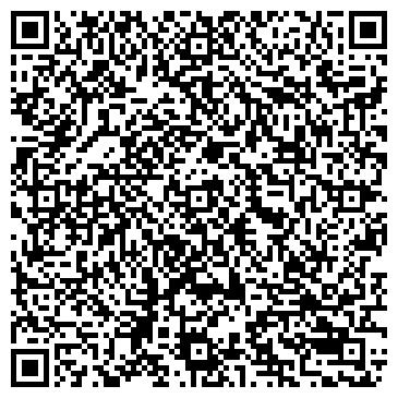 QR-код с контактной информацией организации ип kzopt
