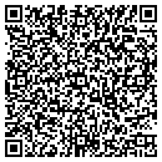 QR-код с контактной информацией организации OLDIS LLC