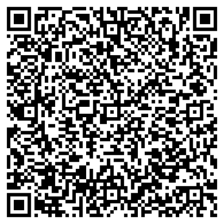 QR-код с контактной информацией организации ип гончаров