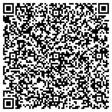 """QR-код с контактной информацией организации ООО """"Агро-Био-Тех"""""""