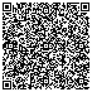 QR-код с контактной информацией организации Oil & Minerals Energy SKK