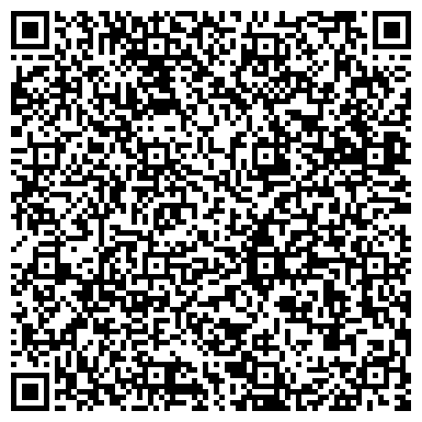 QR-код с контактной информацией организации Общество с ограниченной ответственностью ТОО «KazMelt TRADE»