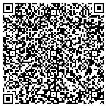"""QR-код с контактной информацией организации ТОО """"Alenkar Ltd"""""""