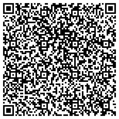 QR-код с контактной информацией организации Украинская Вермикулитная Группа